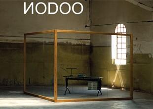 nodoo