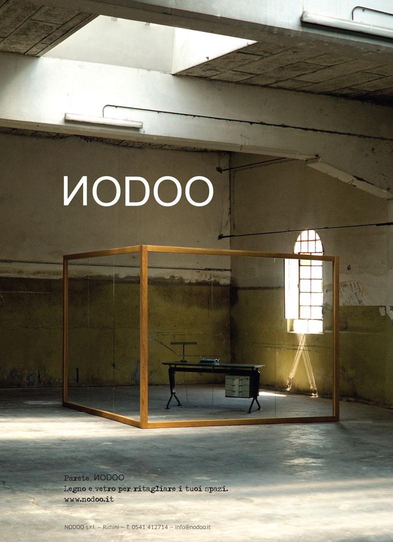 nodoo_1