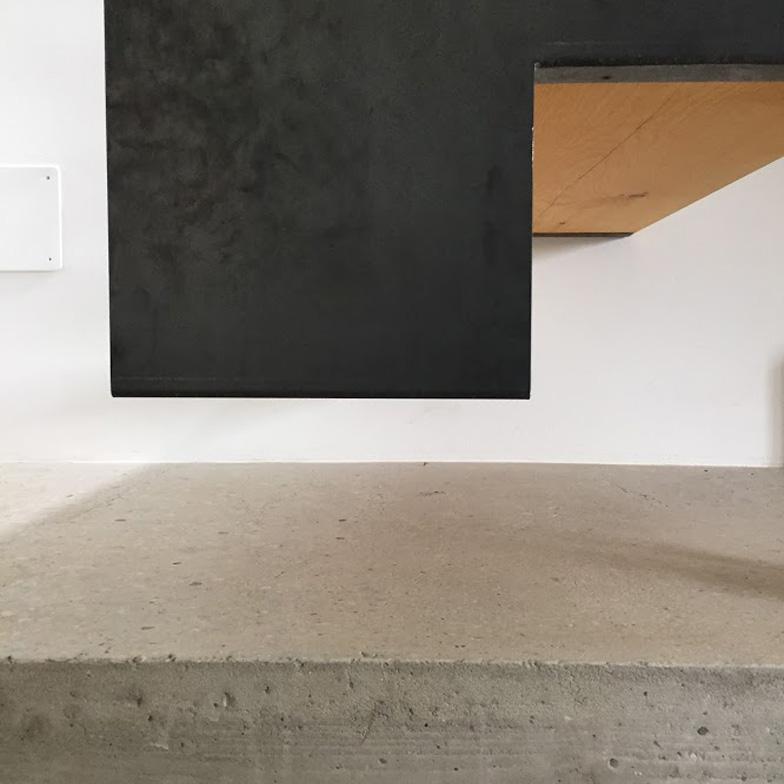 casa-in-pietra-03