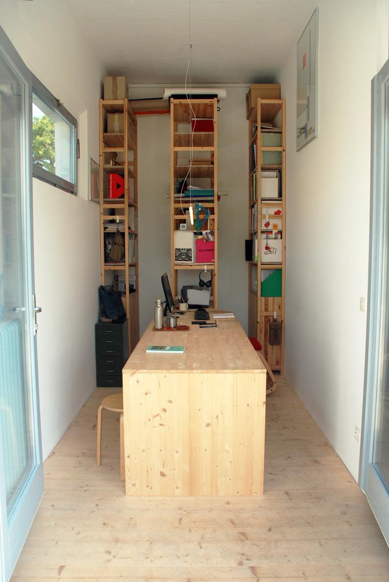 micro-office-01