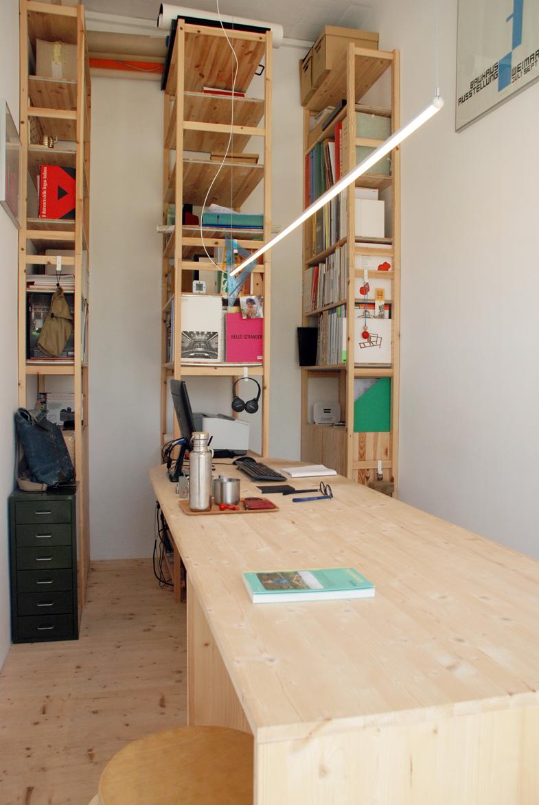 micro-office-02