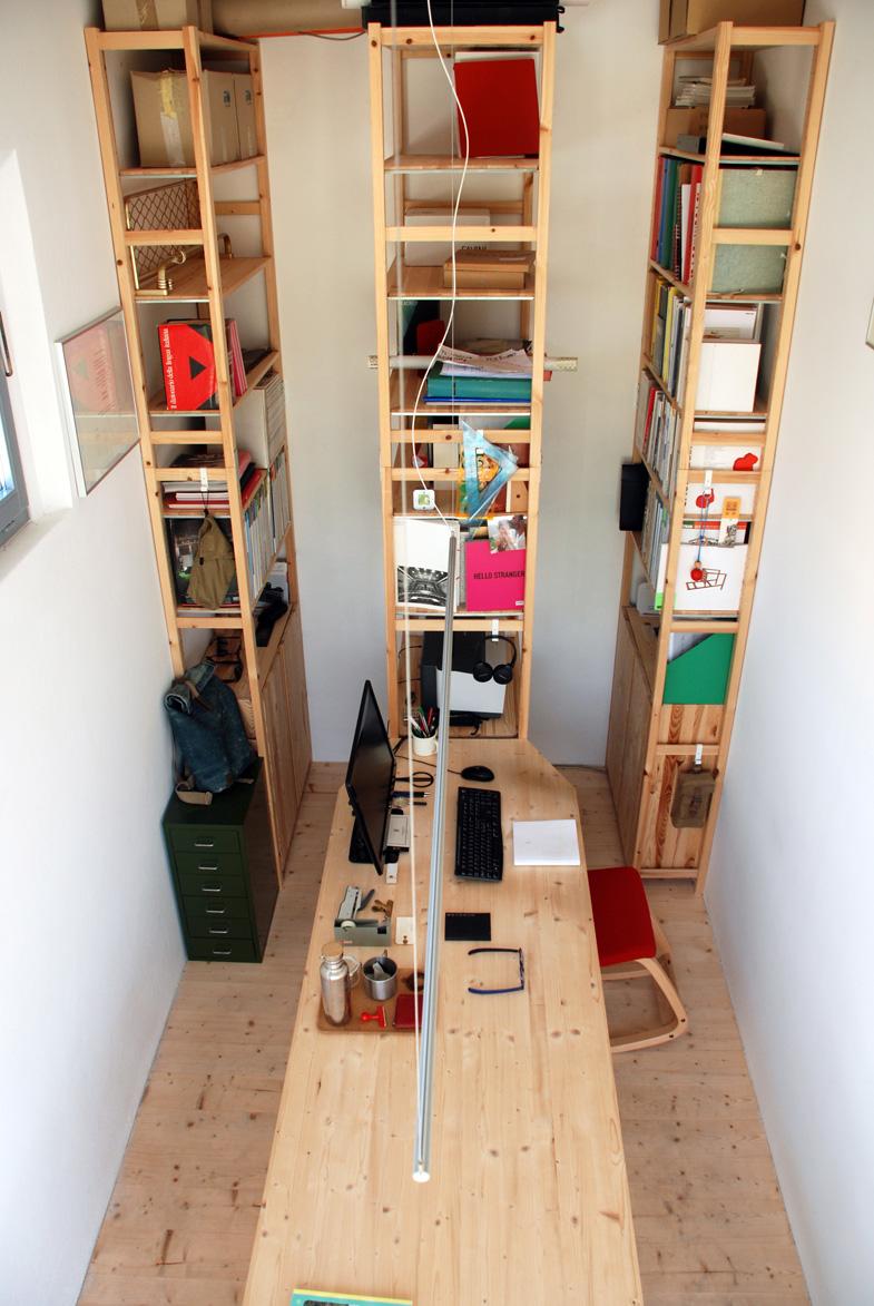 micro-office-03