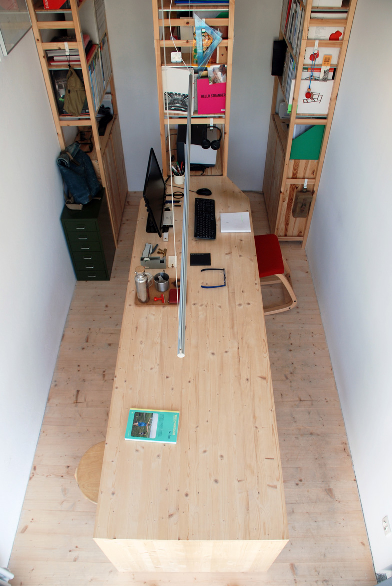 micro-office-04