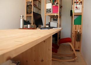 micro-office