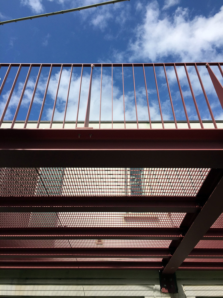 portico-terrazzo-01