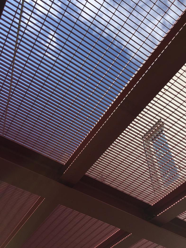 portico-terrazzo-02