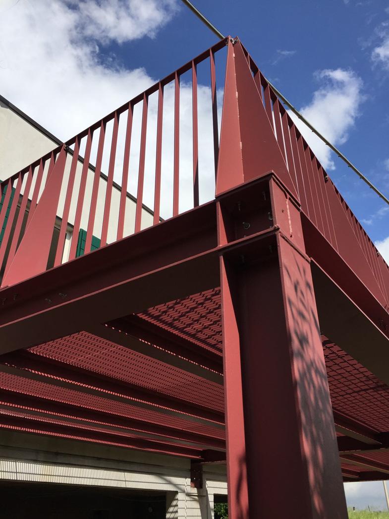 portico-terrazzo-04